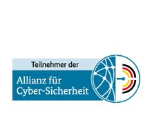QuantiCor Security ist nun Mitglied der Allianz für Cyber
