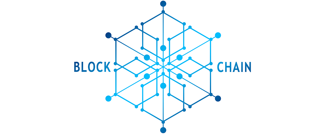Blockchain for IoT