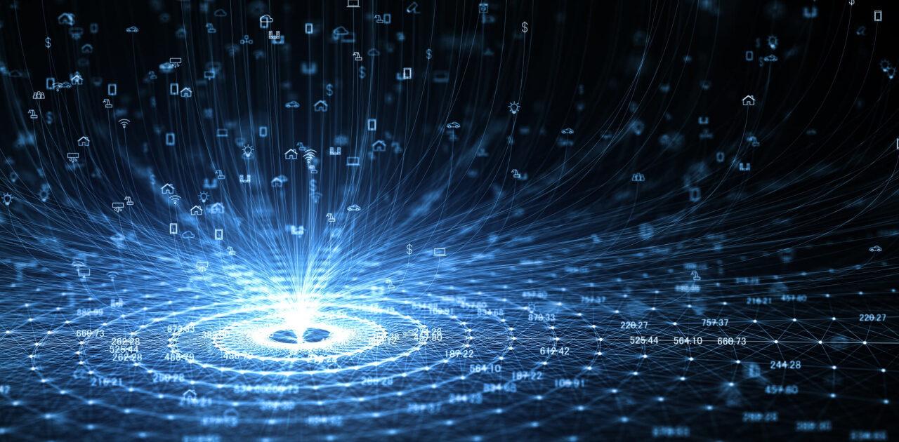Quantum-IDEncrypt