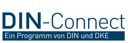DIN-Connect QuantiCor Security