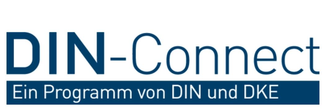 DIN-Connect QuantiCor