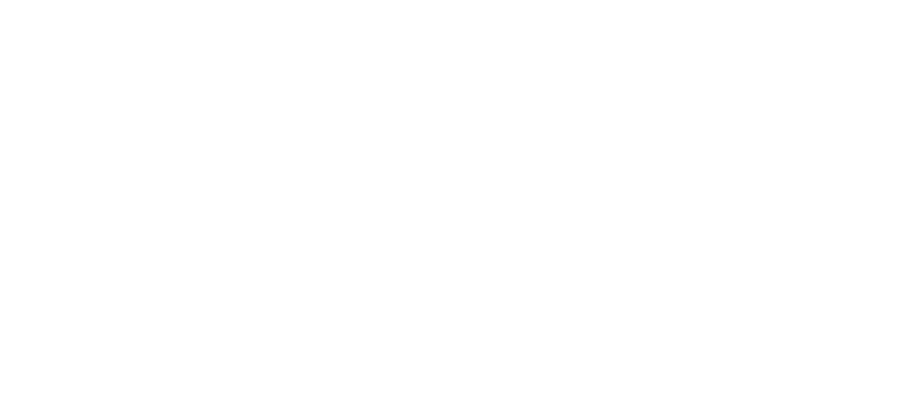 quanticor-security.de